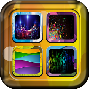 cool frames photo editor free
