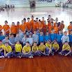 Olimpiade_Danza_2014_20.jpg
