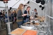 Open dag Zwart-Wit 30-3-2013 121.JPG