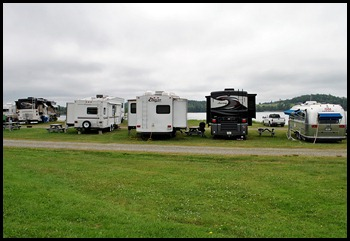 2e - Sunset Point RV Park - Sites 3-7