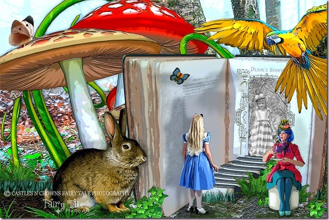 storybookland-wonderland-Alice-and-DIANE-WEB960cncftpa