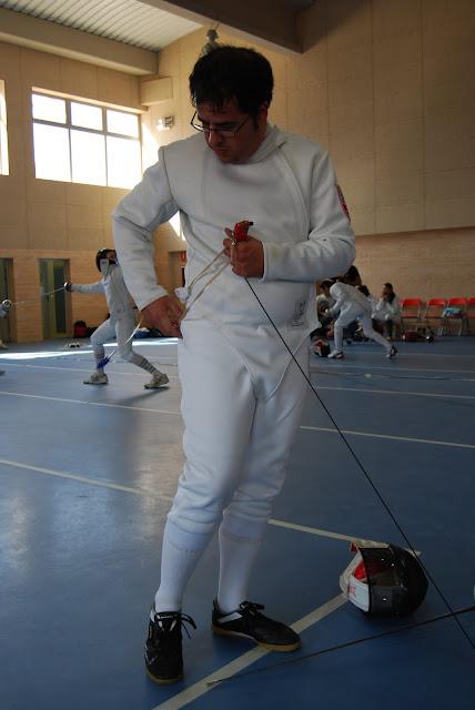 II Torneo Dragón de Plata (176).jpg