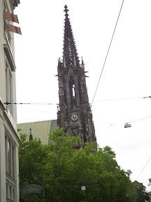 332 - Offene Kirche Elisabethen.JPG