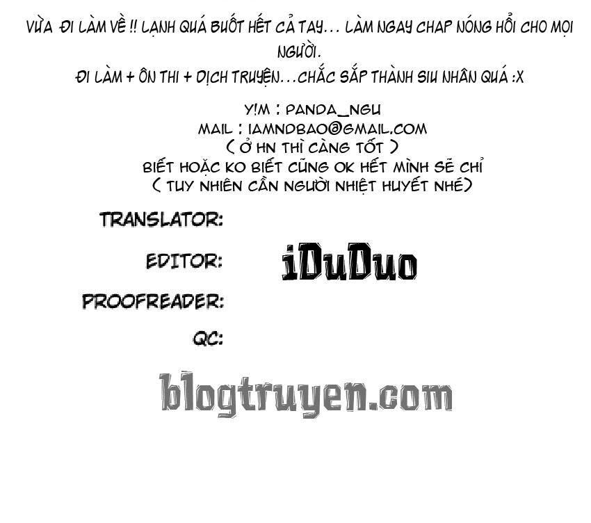 Ubel Blatt Chap 037