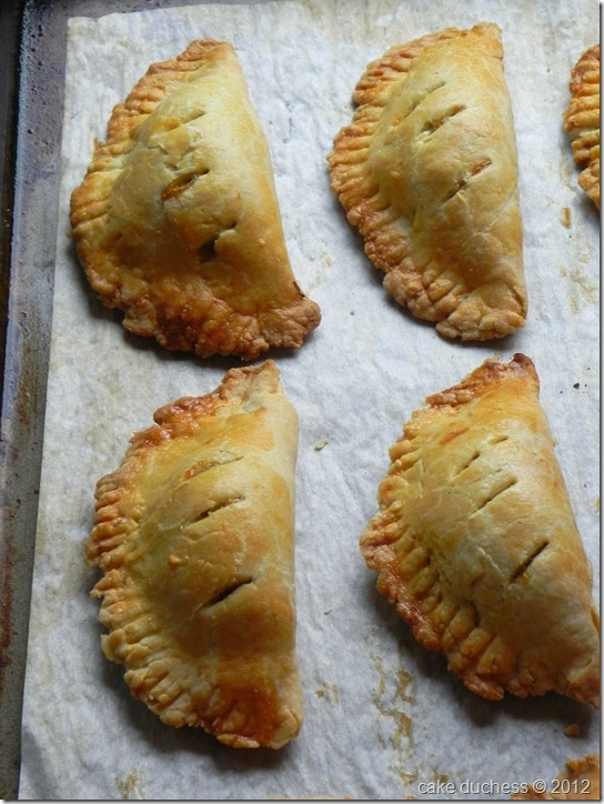 sweet-potato-and-black-bean-empanadas-2