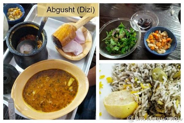 platos-tradicionales-iran-2-unaideaunviaje.com.jpg