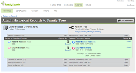 family_tree_multi_sources_attached