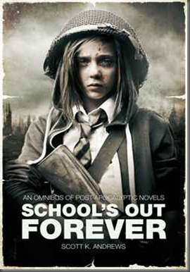 schools_out_forever_250x384