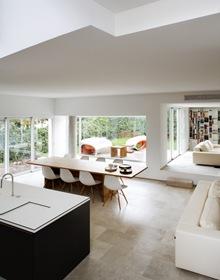 Casa-moderna-Cambrils-Ábaton-