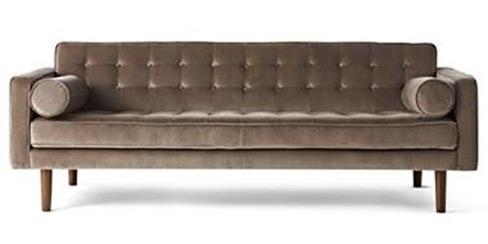most beautiful sofas | goodca sofa