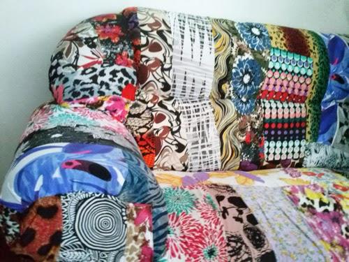 sofa-customizado-decoracao.jpg