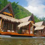 Тайланд 18.05.2012 6-14-54.JPG