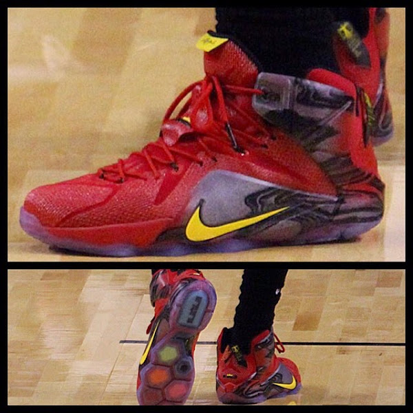 new style a595a 6195f Search Results for  lebron 10