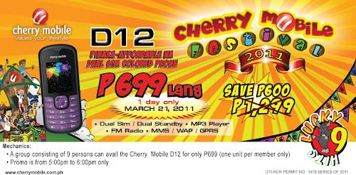 D12-cherrymobile-festival.png