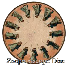 Zoopraxiscope-Disc-01