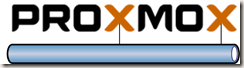 proxmox_logo 1 introduction