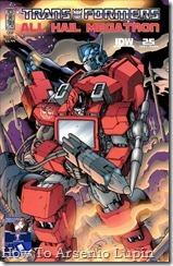 P00021 - The Transformers_ All Hai