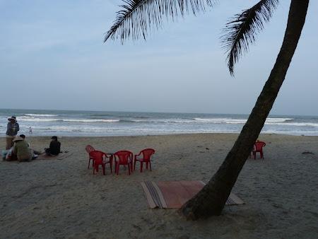 144. plaja Vietnam.JPG