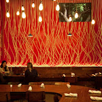 restaurante-maximiliano5.jpg