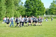 Zwart-Wit S1 kampioen 100.JPG