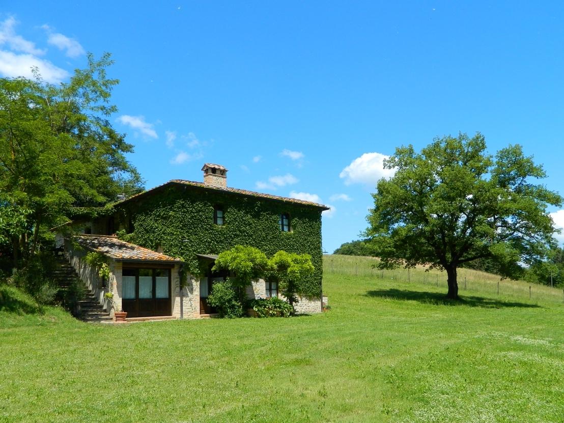Villa Rosa_Casole d'Elsa_1
