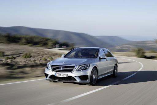 2014-Mercedes-Benz-S63-AMG-11.jpg