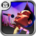LYRIC LEGEND 2 MUSIC GAME icon