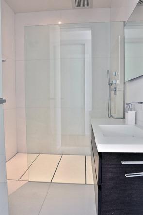 baño-de-diseño-1