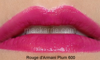 c_Plum600RougeDArmani2
