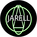 Parallel Jarell