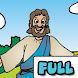 Bible Stories (NT Full)