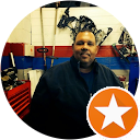 buy here pay here Toledo dealer review by George Hicks