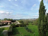 Etrusco 9_Lajatico_6