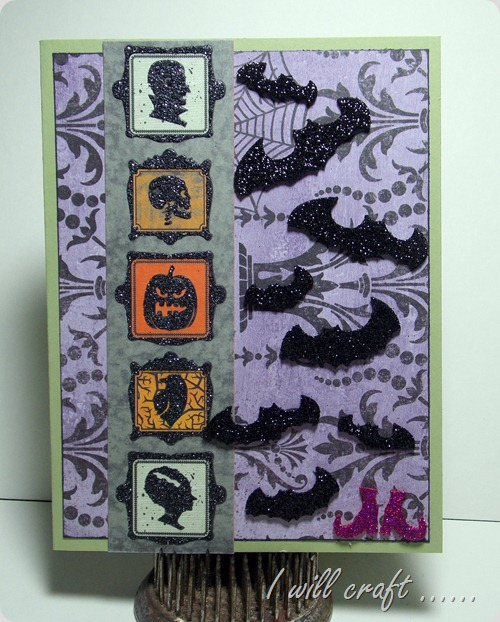 havestampswillcraft batty card