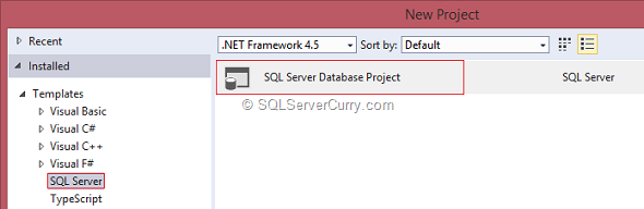 sql-database-project