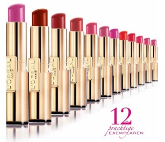 loreal-paris-rouge-caresse-lipstick