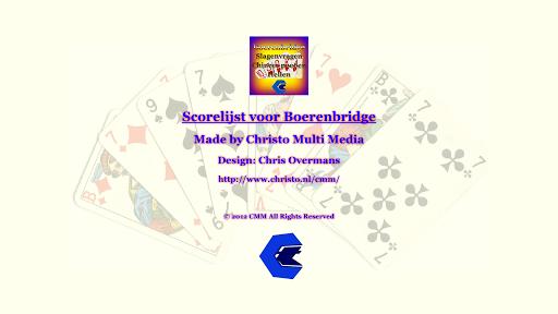 玩紙牌App|Slagenvragen免費|APP試玩