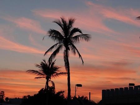 05. Rasarit de soare in Oman.JPG