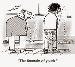 youth-fountain_of_youth-wee-wees-pees-old_man-wda2209_low