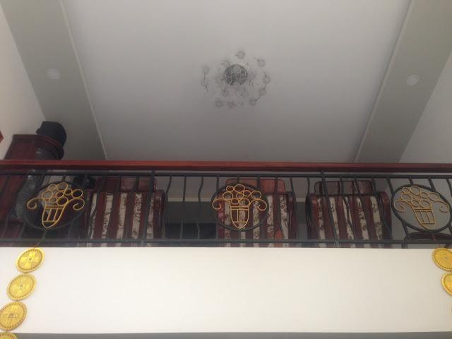 Bán nhà hẻm 1 sẹc Tây Thạnh Quận Tân Phú 04