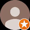 Immagine del profilo di TINO DI SIPIO
