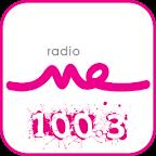 Radio Me 100.3
