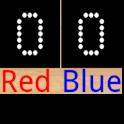 Shuffleboard Score Tracker icon