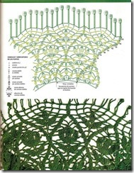 COLECCION CALADOS DE CROCHET5