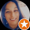 Charlotte Mann reviewed Auto House LLC