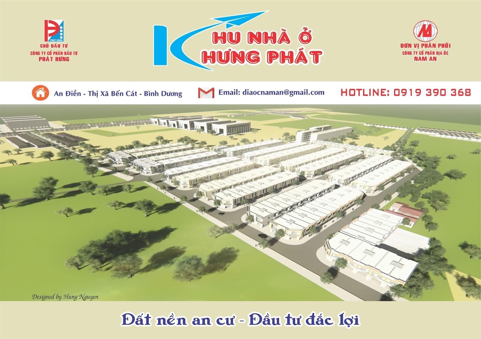 Bạn đang muốn tìm kiếm đất đầu tư sinh lời nhanh, pháp lý, thủ tục rõ ràng hãy đến với Dự án mặt đường 7a - khu nhà ở Hưng Phát, Dự án đẹp tiềm năng nhất 2018!