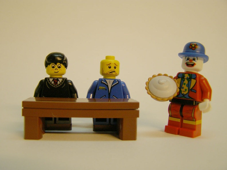 news-in-lego-5