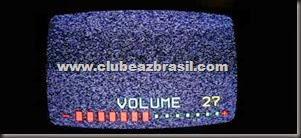 volume-da-televisão_