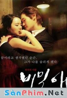 Bí Mật Tình Yêu -  Secret Love - 비밀애