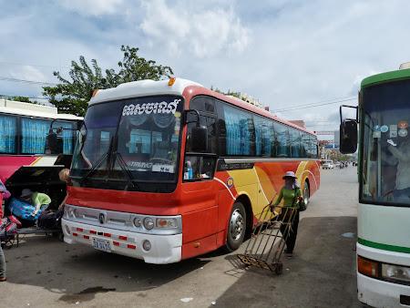 7. Frontiera Cambogia - Thailanda.JPG